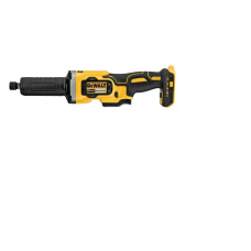 Retifica Brushless 1/4 20V DCG426B S/Bat S/Carr Dewalt
