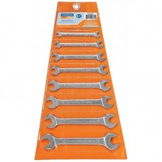 44610/208 Chave Fixa 6 22MM 08 Tram/Pro